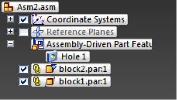 Solid edge assembly relationships dating 10